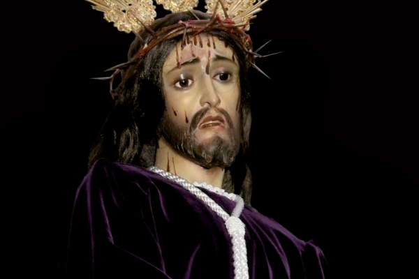 jesus-de-la-sentencia-copia37EA0708-F3FE-AA3B-3093-286584A6E343.jpg