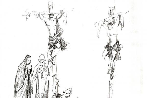 bocetocrucifixion1997C3B3A30D-6255-6DB2-A411-BFAA075BDA2E.jpg