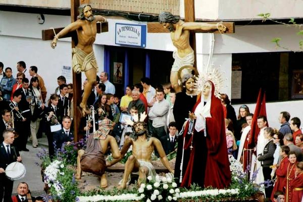 crucifixion-2006CA08D915-D215-6B97-A97E-91F8670975C8.jpg