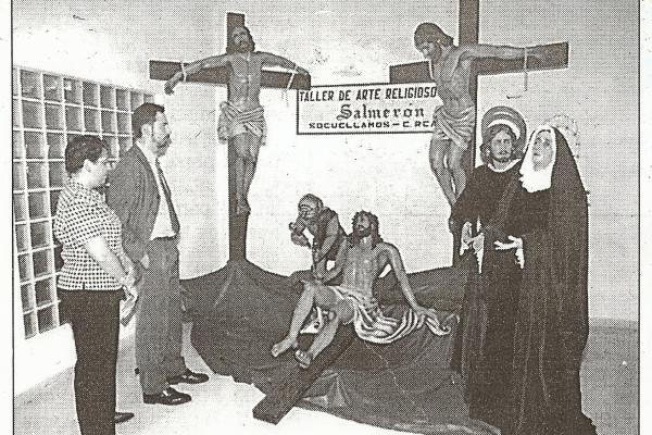 crucifixion1997BD52B97B-17CC-6074-949D-658C9FD13BA4.jpg