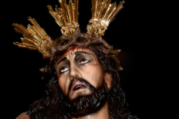 jesus-crucifixion-caraED8194B2-66D2-9887-0724-8986D3DAD723.jpg